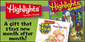 Highlights Catalog